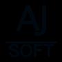 AJ SOFT, logiciel...