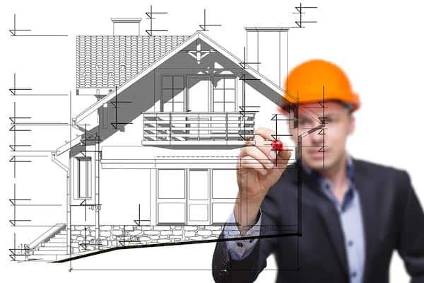solutions logicielles pour bâtiment